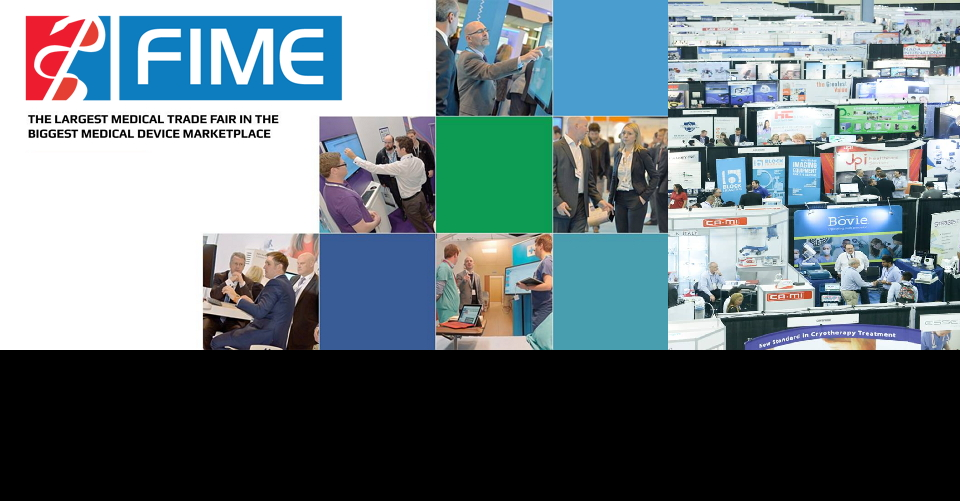 마이애미비치 플로리다 의료기기/의료진단 및 실험장비 박람회
