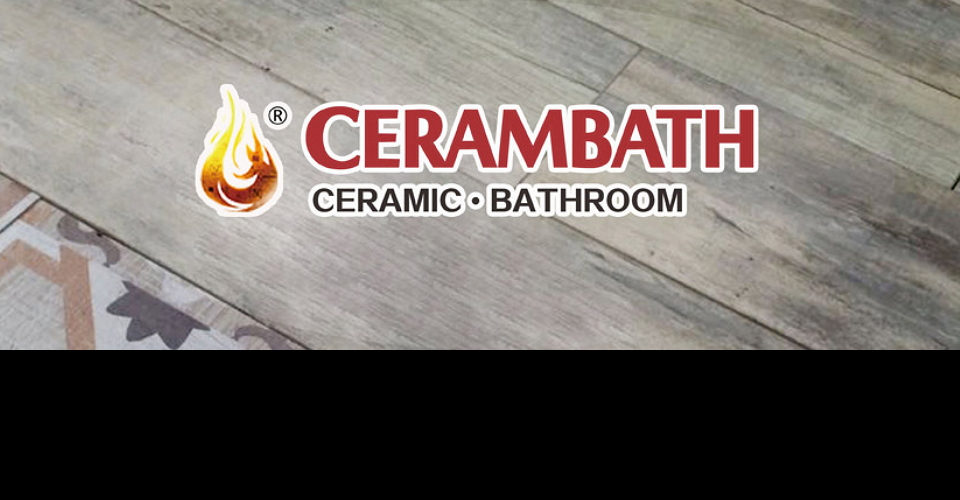 포산 타일/세라믹,위생도기 박람회 CeramBath 2019 Foshan International Ceramics & Bathroom Fair