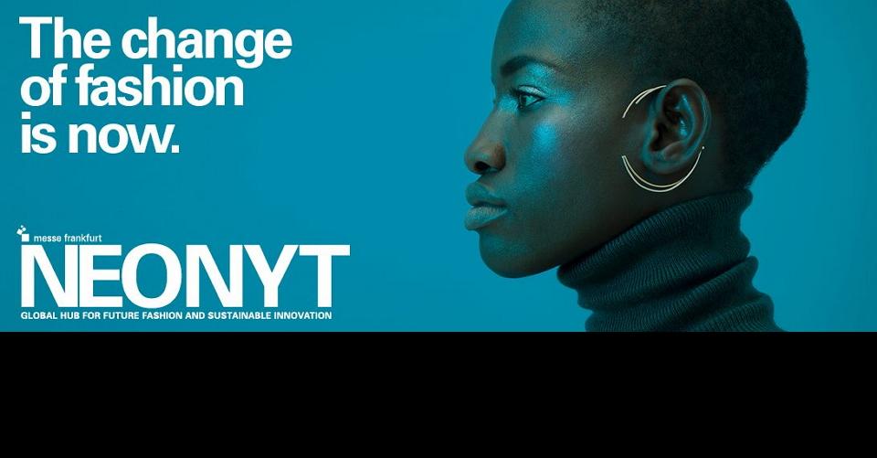 베를린 윤리적지속가능패션 전시회 Neonyt 2020 Greenshowroom & Ethical Fashion Show Berlin