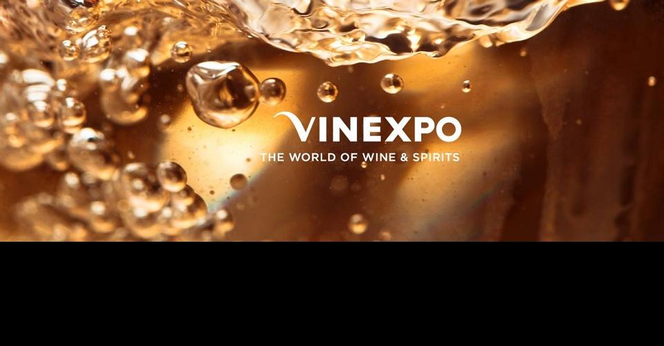보르도 와인 박람회Vinexpo 2019THE INTERNATIONAL WINE & SPIRIT EXHIBITION