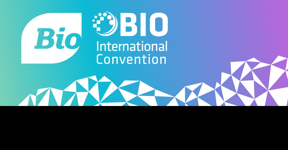 샌디에고 바이오 박람회 BIO 2020 The world's largest global biotechnology partnering event.