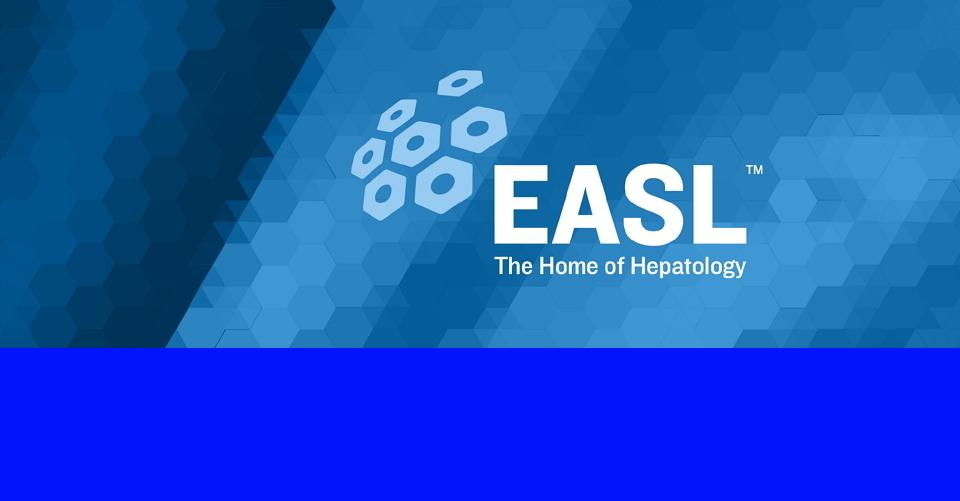 비엔나 유럽 간장 학회 연례 회의EASL 2019Annual meeting of the European Association for the Study of the Liver