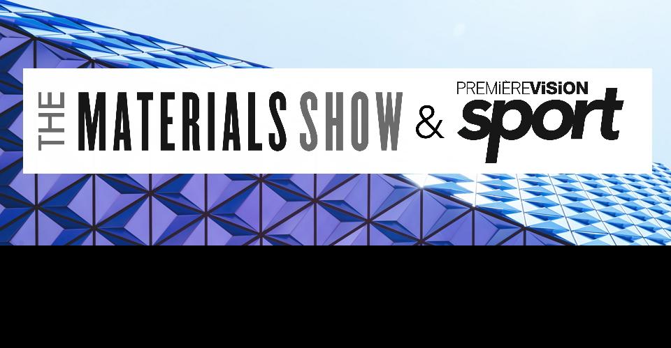 포틀랜드 신발 및 패션 신소재 박람회 NW Materials Show+PREMIÈRE VISION SPORT 2020 Northwest Footwear & Apprael Material's Show/PREMIÈRE VISION SPORT