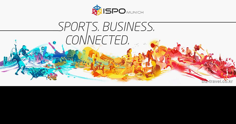 뮌헨 스포츠용품 및 패션 박람회트렌드 리포트 ISPO 2013 ISPO Trend Report