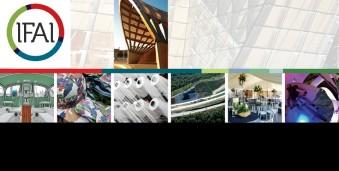 달라스 산업용부직포/고기능성섬유자재 박람회IFAI EXPO 2018Specialty Fabrics Expo/Advanced Textiles Conference&Trade Show