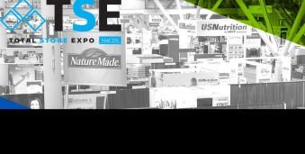 샌디에고 약국/생필품체인 박람회 TSE 2020 The NACDS Total Store Expo